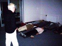 autopsychogénny tréning