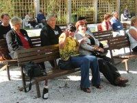 účastníci na koncerte-1