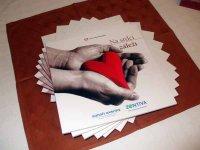 publikácia - Na srdci záleží